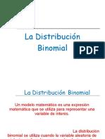 Dist Binomial Abr 2018