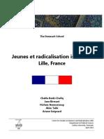 Rapport5_Frankrig2