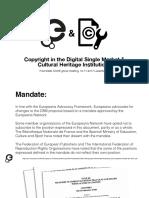 13_171114dche_copyright-reform_E2C37693-EB9D-E4CC-CFE430E3561716F1_48409.pdf