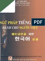 doko.vn-1780088-ngu-phap-tieng-han-danh-cho-ng.pdf