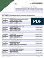 sisu-2018-180302-convocacao-suplentes-01.pdf