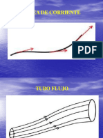 7ma Aula_Cantidad Movimiento_Ec Bernoulli (2)