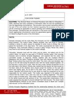 SB3 4F Criminal Law Review Third Wave Arts 21 113 2[1]