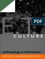 Debbora Battaglia (ed.)-E.T. Culture_ Anthropology in Outerspaces-Duke University Press (2006).pdf
