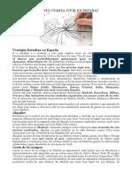 ¿CUÁNTO CUESTA VIVIR EN ESPAÑA.pdf