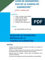 Cadena_metrica - Final