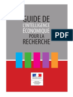 guide-intelligence-economique.pdf