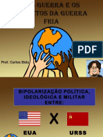 psguerraeimpactosdaguerrafria-130921061036-phpapp01.pdf