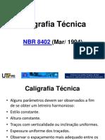 caligrafia_tecnica.pdf