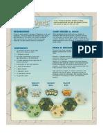 Dino_Race-Regolamento-ITA_v1.1.pdf