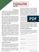 PQIV_0_jovens_e_adultos_16[1].pdf
