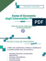 08 Mercati e Intermediari EIF