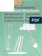 HELICAL ANCHOR FOR TELECOM STRUCTURES.pdf