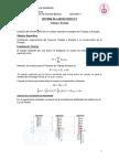 Lab-Fisica-N3 (2).docx