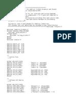Adafruit ILI9341.Cpp