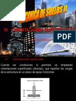 IVCIMENTACIONES-SUPERFICIALES.pptx