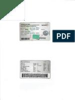Escaneos (1).pdf