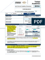 FTA- 5 - 0304-03307 - CONTABILIDAD II - 2018-1-M1
