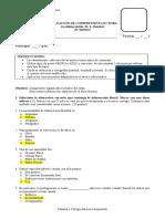 2do medio_LA ULTIMA NIEBLA respuestas.doc