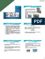t10 Maquinaria y Equipos en La Industria Farmaceutica (1)
