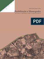 livro Reabilitação e Museografia.pdf