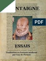 de-Montaigne_-Michel-Essais-I.pdf