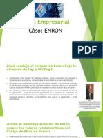 Etica Enron