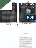 Las alergias no existen.pdf