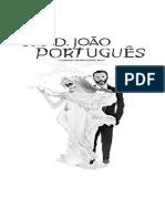 Udjp Miolo Dgartes Lores