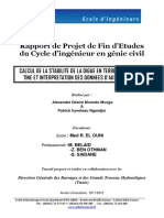 pfe-corrige-2012-complet.pdf