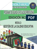 20101-Si-0206-17 Gestion de La Calidad Educativa