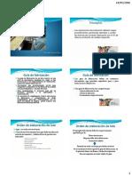 T11 FABRICACION (1)