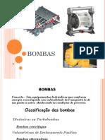 BOMBAS[1]