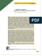Identidade e diáspora.pdf