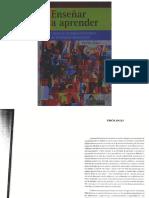 Bixio Enseñar a aprender.pdf