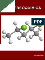 estereoquimica.pdf