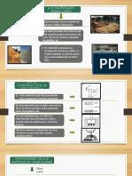 MATERIALES-GRANULARES.pptx