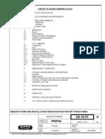 4S-10.01 Simons FRP Structures.pdf
