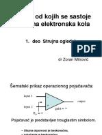 Blokovi elektronskih kola-1.ppt