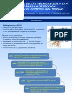 EPO Plantilla Digital