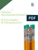 NIC_38_NIC_36