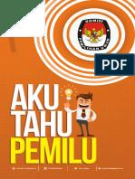 Akuta Hu pEmilu