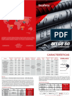 131120151216-101216ficha_pdf.pdf