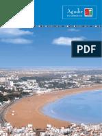 Agadir ENG 0