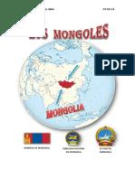 TRABAJO LOS MONGOLES.docx