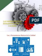 HERRAMIENTAS ESTADISTICAS DE CALIDAD(Paul).pdf
