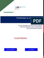 Fluidoterapia-en-el-paciente-crítico.pptx