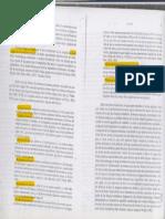 Penny, Ralph Gramática Histórica Del Español - Páginas 4 y 5