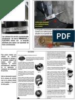 CAMARA DE SEVICIO TIPO 30.pdf