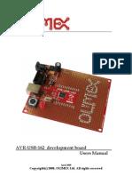 avr-usb-162